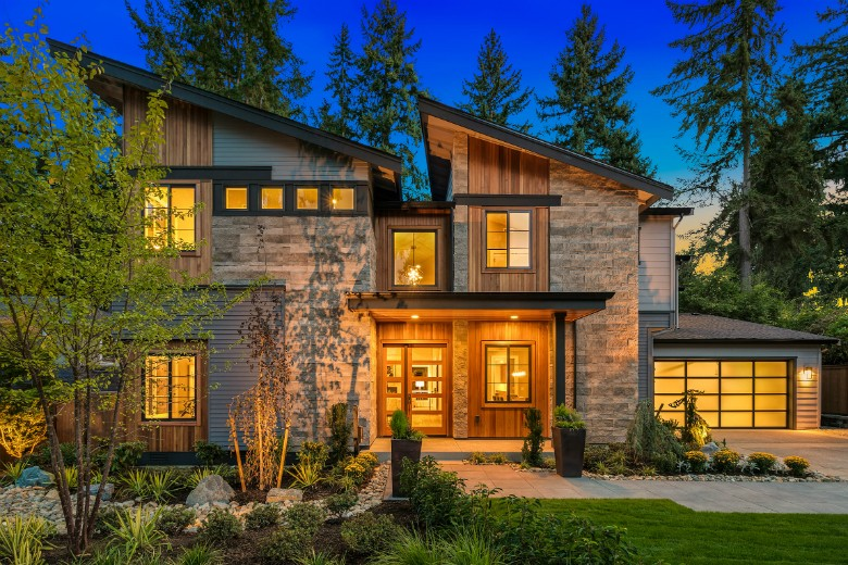 10 Home Design Trends Making a Statement in Seattle