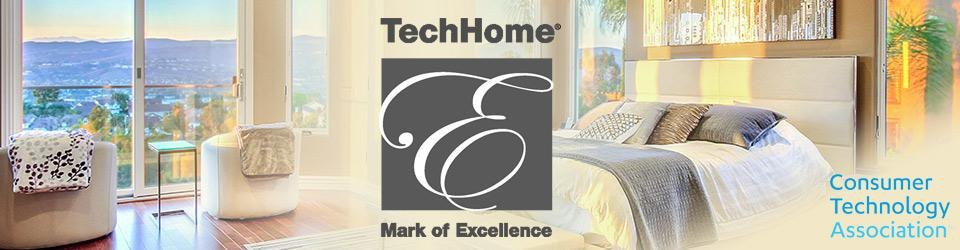 Mark of Excellence Awards Winners Announced at CES 2019