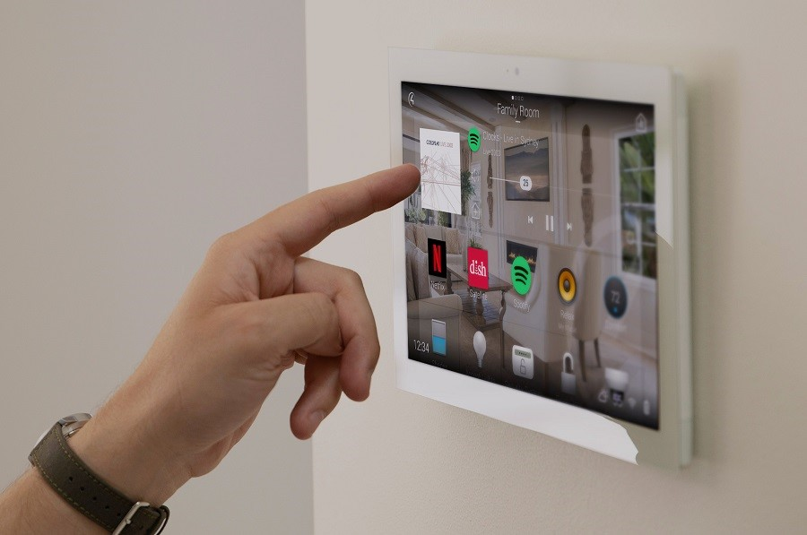 5 Features of the New Control4 Smart Home OS 3 You Will Love