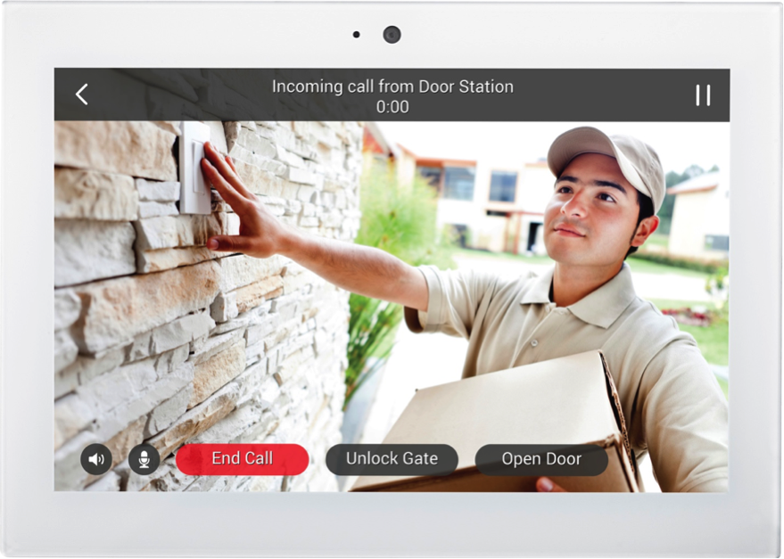 Does Your Security System Stack Up?
