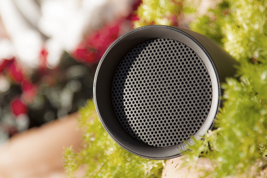 4 Worthwhile Reasons to Install a Backyard Sound System