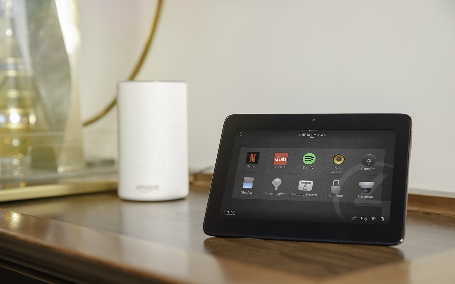 Which Voice Control Platform Works Best with Your Smart Home?
