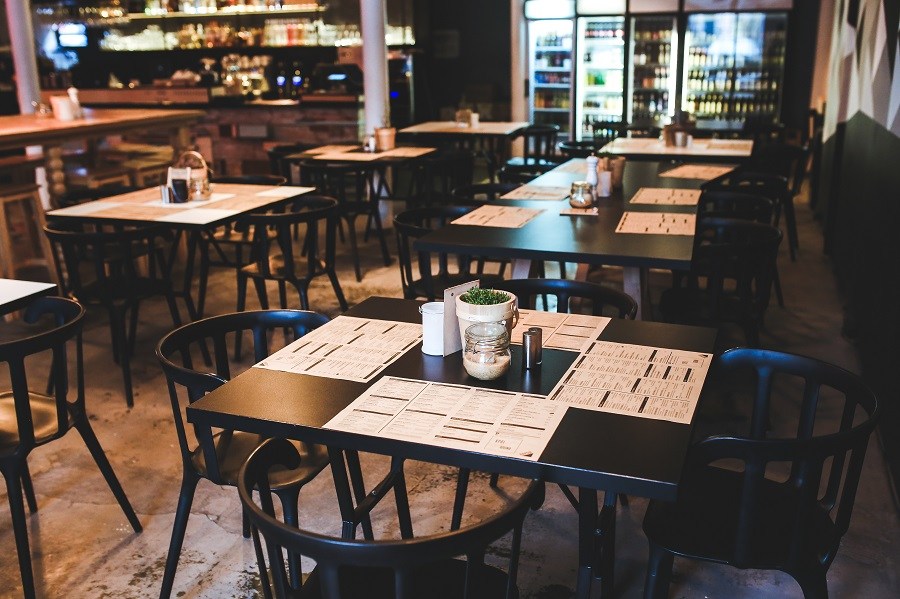 3 Reasons Your Restaurant Needs a Quality Sound System