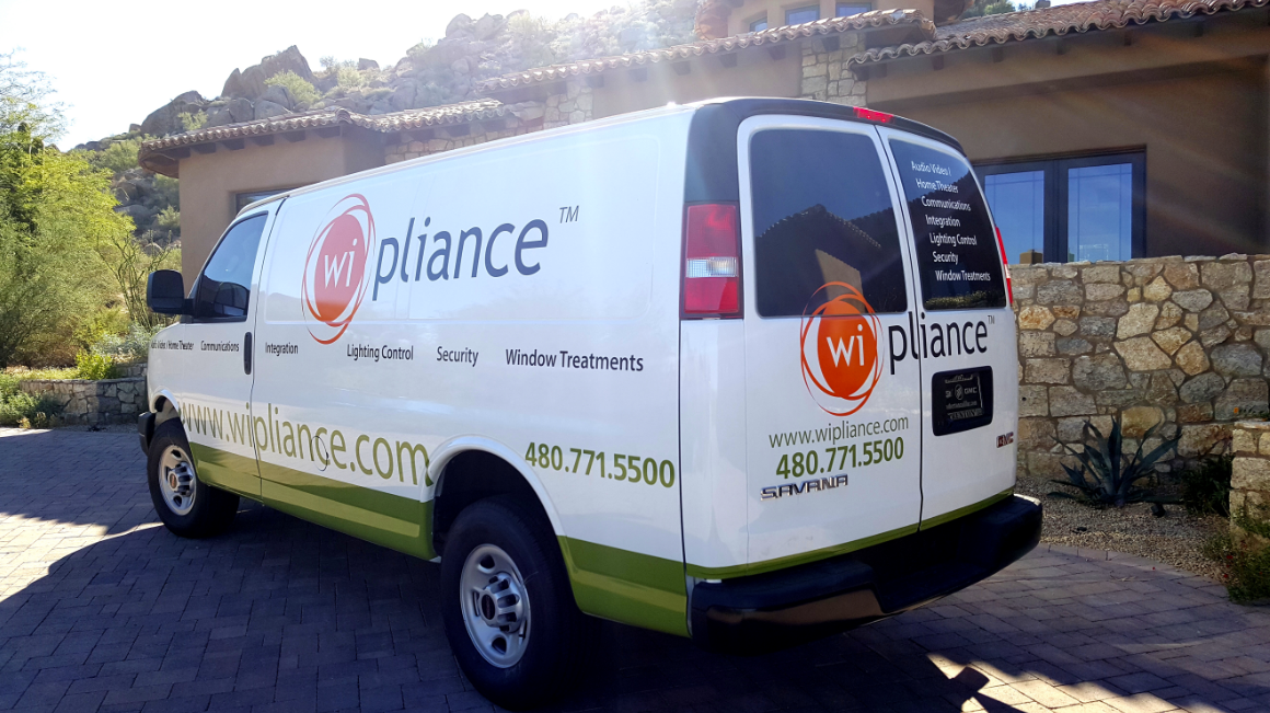 Wipliance Is Still Safely Serving Our Customers