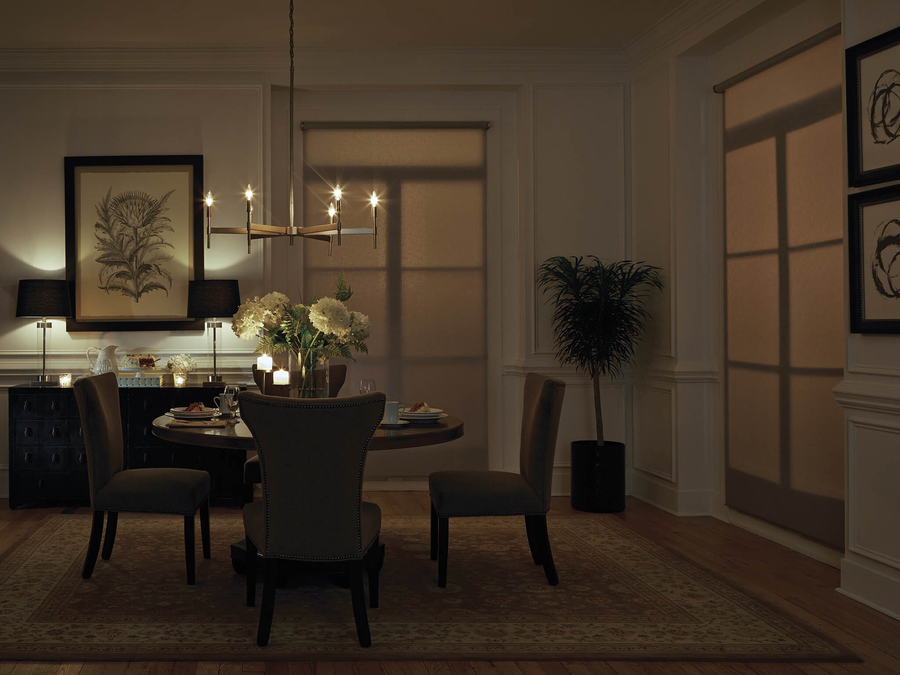 Get to Know Lutron's RadioRA 2 Wireless Lighting Control System