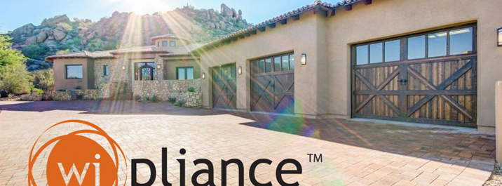 Wipliance Hosts Launch Party for Scottsdale Show Home