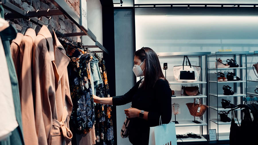 Reboot Your Retail Store with Engaging Audiovisual Experiences