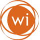 wipliance icon